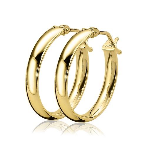 http://afbeeldingen.juweliereric.nl/Afbeeldingen/0000000061.jpg