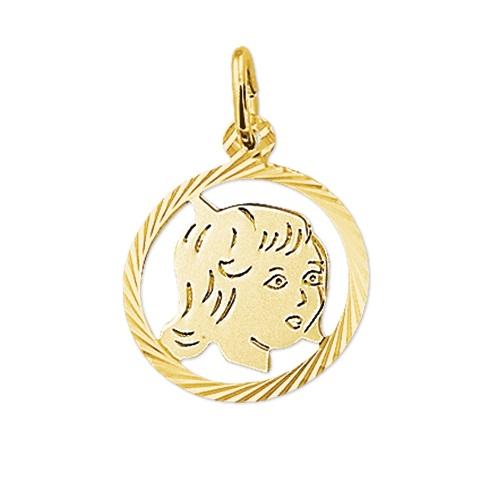 http://afbeeldingen.juweliereric.nl/Afbeeldingen/0000001881.jpg