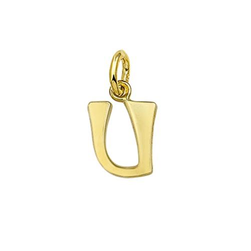 http://afbeeldingen.juweliereric.nl/Afbeeldingen/0000022001.jpg