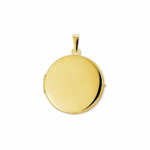 http://afbeeldingen.juweliereric.nl/Afbeeldingen/0000024901.jpg