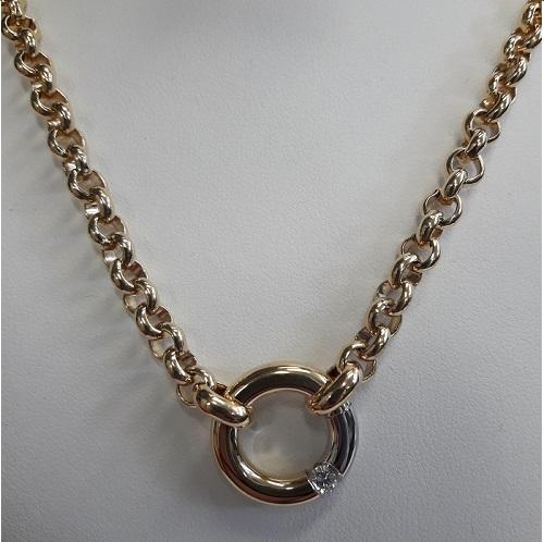 http://afbeeldingen.juweliereric.nl/Afbeeldingen/0000028091.jpg
