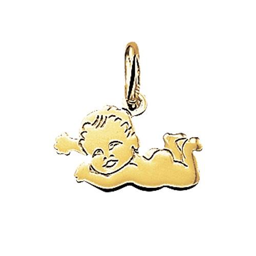 http://afbeeldingen.juweliereric.nl/Afbeeldingen/0000033751.jpg