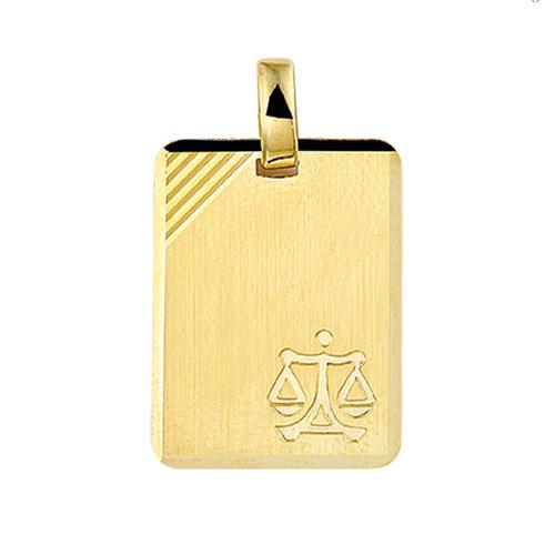 http://afbeeldingen.juweliereric.nl/Afbeeldingen/0000034491.jpg