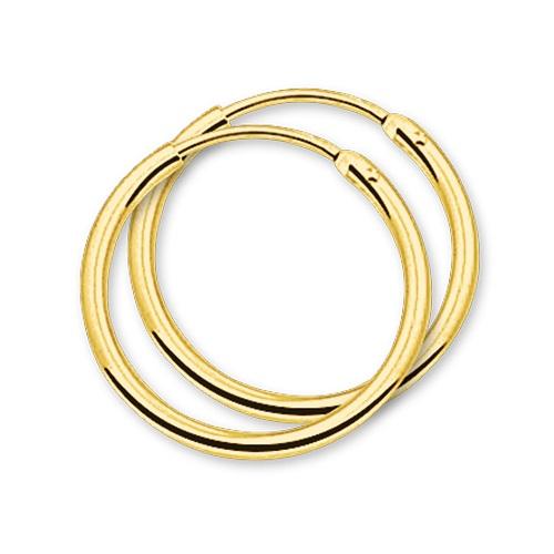 http://afbeeldingen.juweliereric.nl/Afbeeldingen/0000139341.jpg