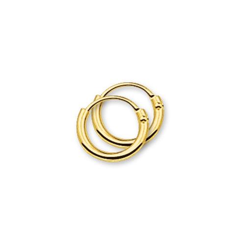 http://afbeeldingen.juweliereric.nl/Afbeeldingen/0000139651.jpg