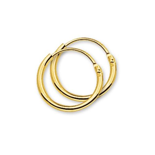 http://afbeeldingen.juweliereric.nl/Afbeeldingen/0000185311.jpg