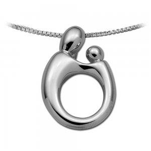 http://afbeeldingen.juweliereric.nl/Afbeeldingen/0000194791.jpg