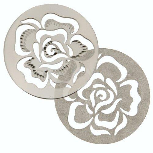 http://afbeeldingen.juweliereric.nl/Afbeeldingen/0000239631.jpg