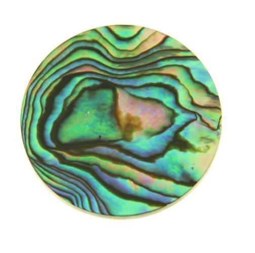 http://afbeeldingen.juweliereric.nl/Afbeeldingen/0000243891.jpg