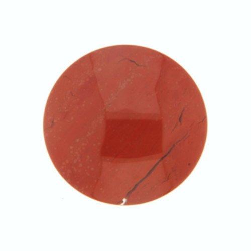 http://afbeeldingen.juweliereric.nl/Afbeeldingen/0000254531.jpg