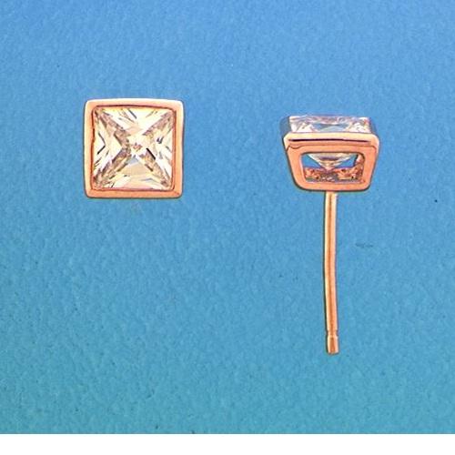 http://afbeeldingen.juweliereric.nl/Afbeeldingen/0000262991.jpg