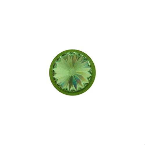 http://afbeeldingen.juweliereric.nl/Afbeeldingen/0000267691.jpg