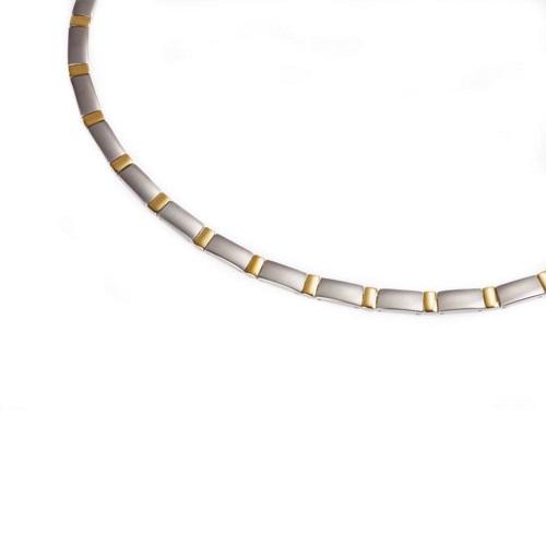 http://afbeeldingen.juweliereric.nl/Afbeeldingen/0000275981.jpg