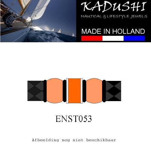 http://afbeeldingen.juweliereric.nl/Afbeeldingen/0000286231.jpg