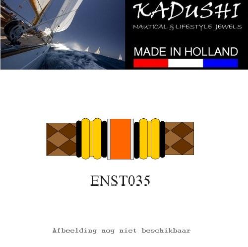 http://afbeeldingen.juweliereric.nl/Afbeeldingen/0000286301.jpg