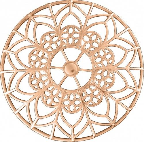 http://afbeeldingen.juweliereric.nl/Afbeeldingen/0000292281.jpg