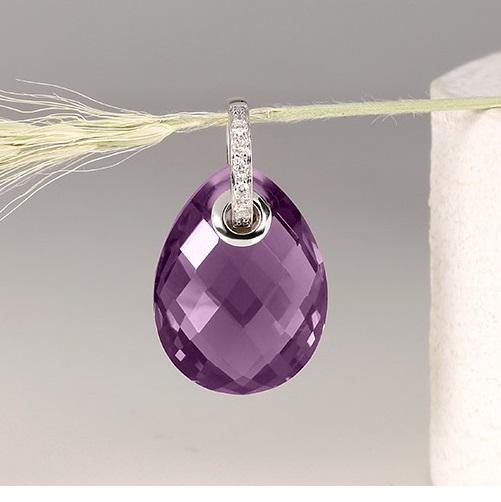 http://afbeeldingen.juweliereric.nl/Afbeeldingen/0000295401.jpg