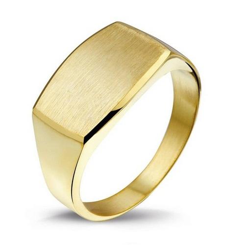 http://afbeeldingen.juweliereric.nl/Afbeeldingen/0000297391.jpg