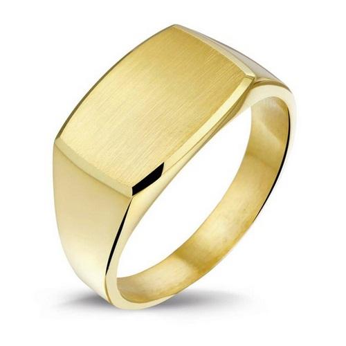 http://afbeeldingen.juweliereric.nl/Afbeeldingen/0000297411.jpg