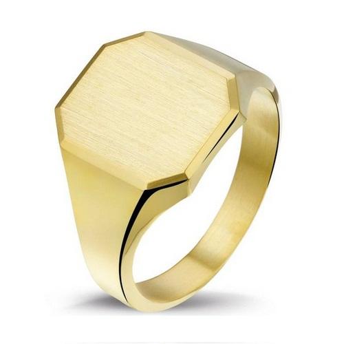 http://afbeeldingen.juweliereric.nl/Afbeeldingen/0000297421.jpg