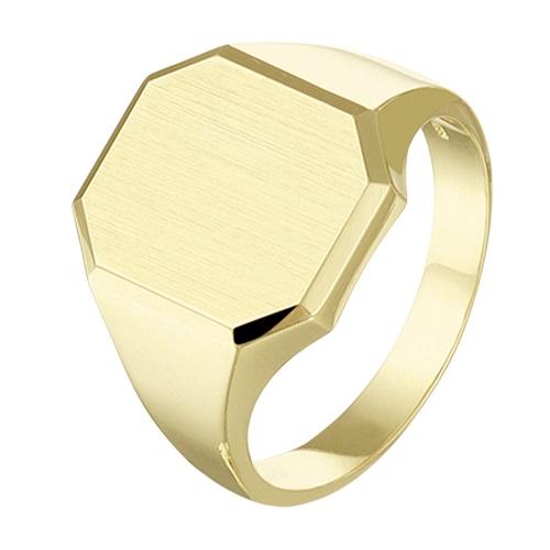http://afbeeldingen.juweliereric.nl/Afbeeldingen/0000297431.jpg