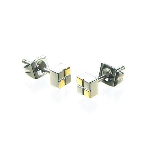 http://afbeeldingen.juweliereric.nl/Afbeeldingen/0000299331.jpg
