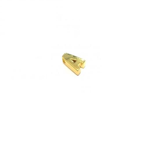 http://afbeeldingen.juweliereric.nl/Afbeeldingen/0000300001.jpg