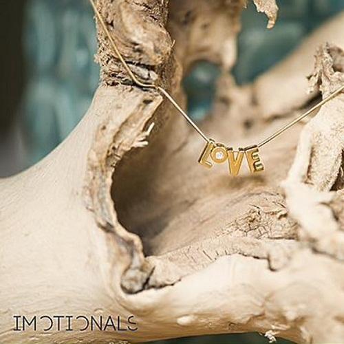 http://afbeeldingen.juweliereric.nl/Afbeeldingen/0000300141.jpg