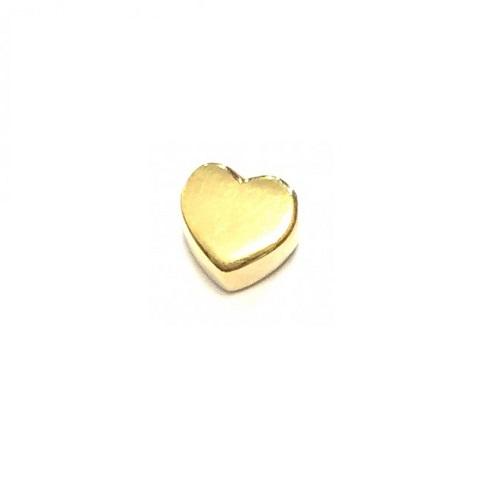 http://afbeeldingen.juweliereric.nl/Afbeeldingen/0000300521.jpg