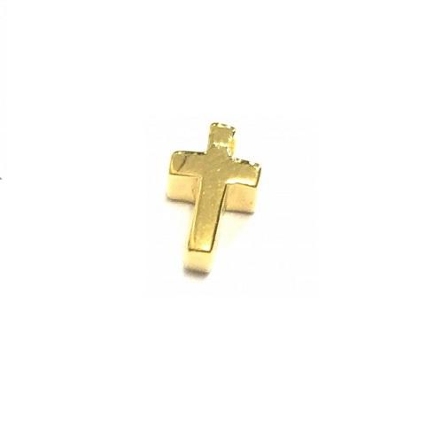 http://afbeeldingen.juweliereric.nl/Afbeeldingen/0000300531.jpg