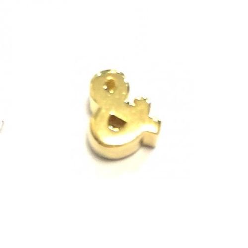 http://afbeeldingen.juweliereric.nl/Afbeeldingen/0000300541.jpg