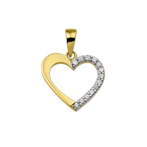 http://afbeeldingen.juweliereric.nl/Afbeeldingen/0000304241.jpg