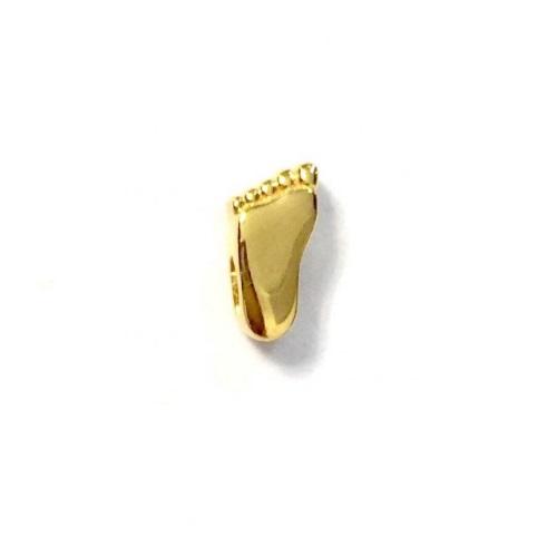 http://afbeeldingen.juweliereric.nl/Afbeeldingen/0000306661.jpg