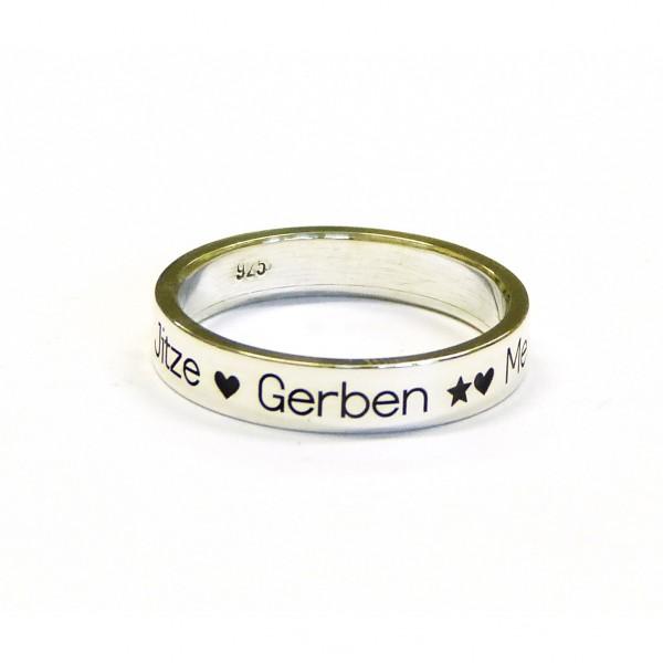 http://afbeeldingen.juweliereric.nl/Afbeeldingen/0000316281.jpg