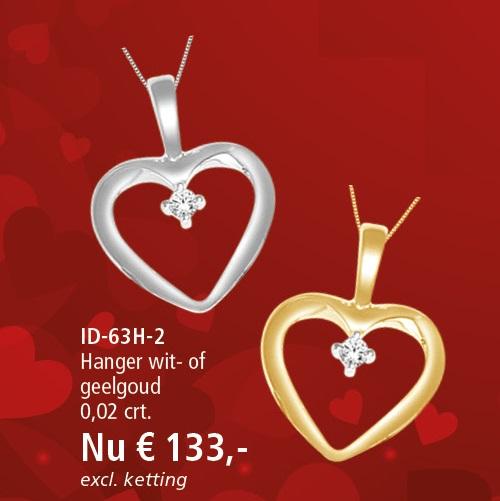 http://afbeeldingen.juweliereric.nl/Afbeeldingen/0000323911.jpg