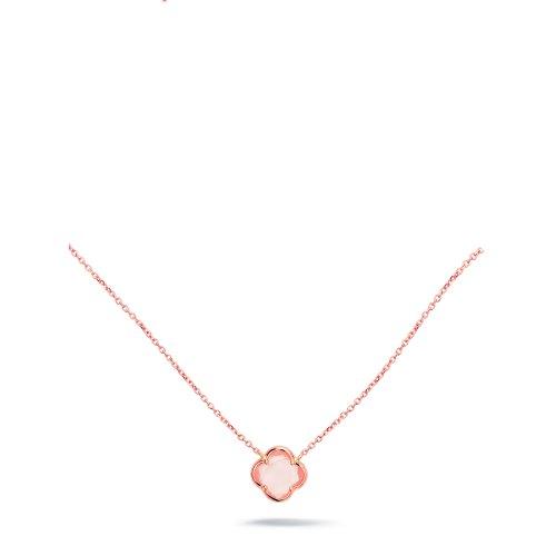 http://afbeeldingen.juweliereric.nl/Afbeeldingen/0000325291.jpg