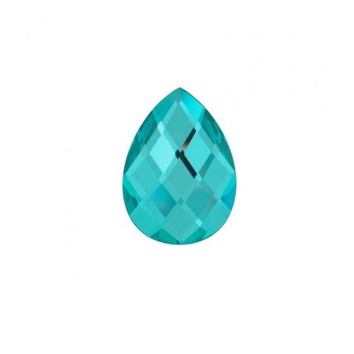 http://afbeeldingen.juweliereric.nl/Afbeeldingen/0000330671.jpg