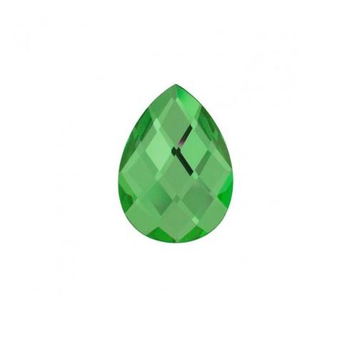 http://afbeeldingen.juweliereric.nl/Afbeeldingen/0000330691.jpg