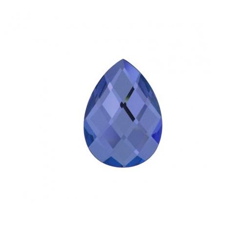 http://afbeeldingen.juweliereric.nl/Afbeeldingen/0000330711.jpg