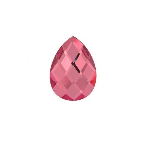 http://afbeeldingen.juweliereric.nl/Afbeeldingen/0000330721.jpg