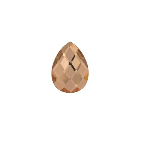 http://afbeeldingen.juweliereric.nl/Afbeeldingen/0000330751.jpg