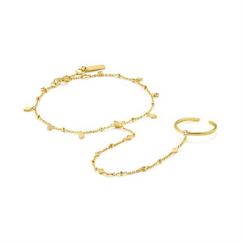 http://afbeeldingen.juweliereric.nl/Afbeeldingen/0000335741.jpg